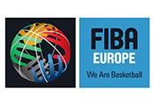 FIBA, Derthona Basket Store
