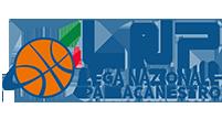 Federazione Italiana Pallacanestro, Derthona Basket Store