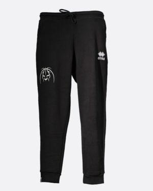 Pantaloni Tuta Adams - Derthona Basket Store