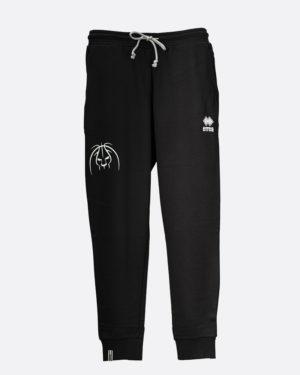 Pantaloni Tuta Denali - Derthona Basket Store
