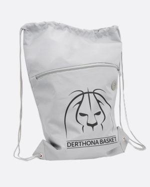 Sacchetta Portascarpe - Derthona Basket Store