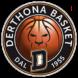 Derthona Basket - Logo